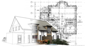 адаптация проекта,заказать адаптацию проекта,адаптировать проект дома,адаптация проекта дома из газобетона,адаптировать проект загородного дома