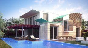 проектирование коттеджей,проектирование каркасных домов,проектирование домов из газобетона,проектирование коттеджей спб,проектирование коттеджей цена