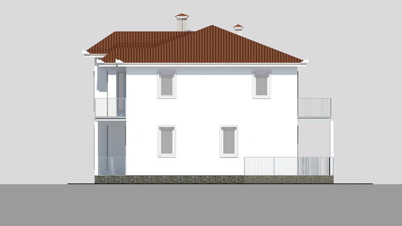 Проект «Вена»