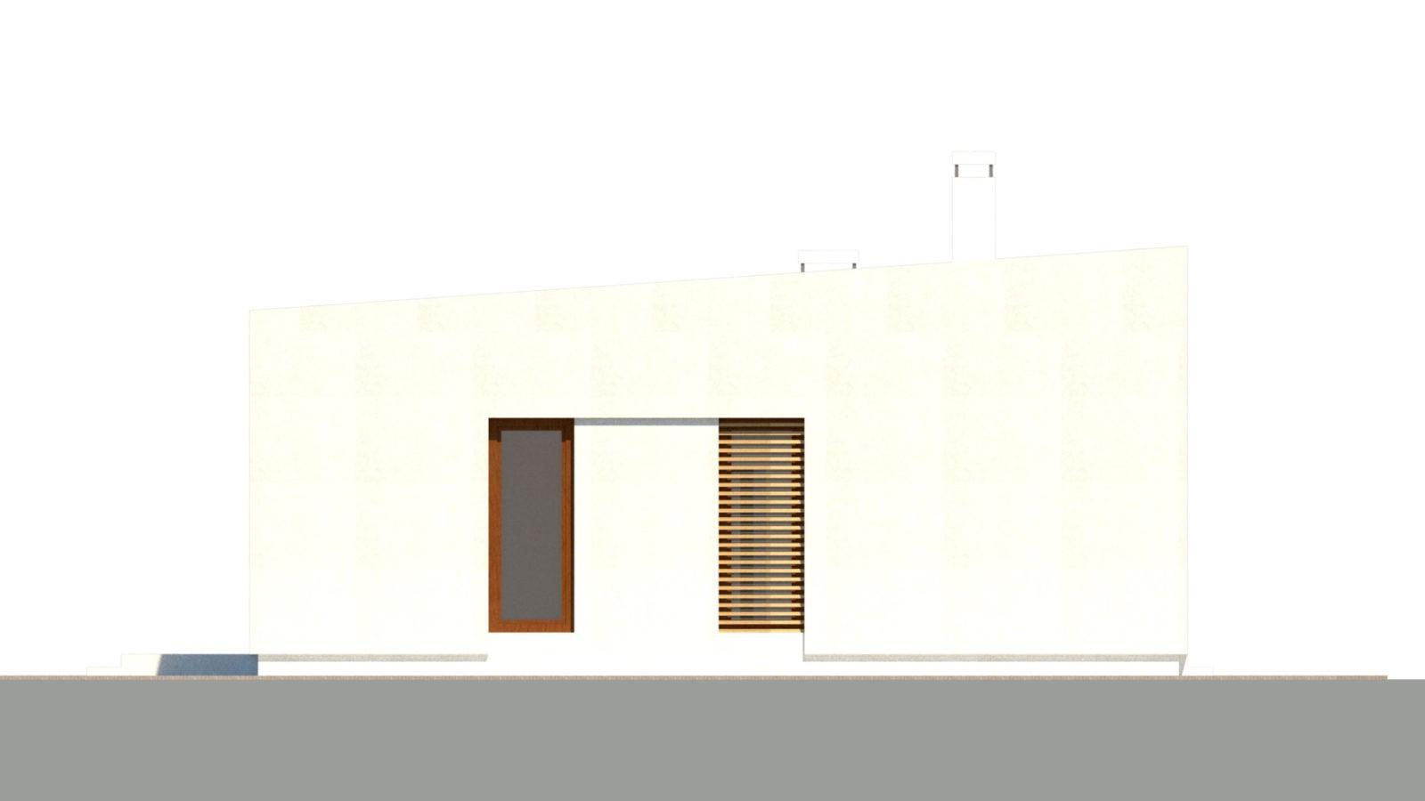 Проект «Сандвикен»
