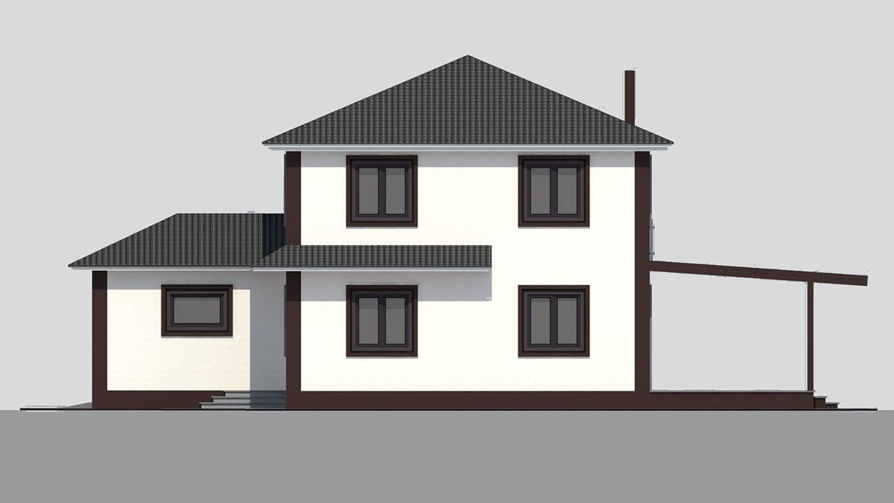 Проект «Таллин»